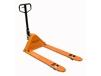 LOW PROFILE ECO PALLET TRUCKS
